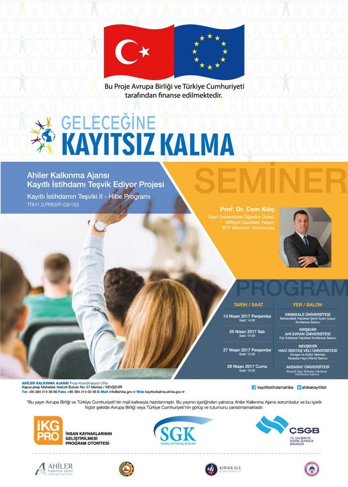 Aksaray Üniversitesi